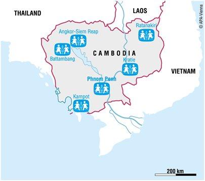cambodia-en_2