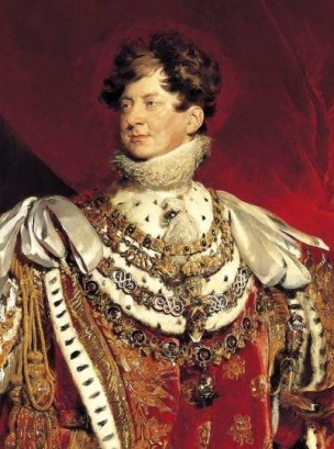 george_iv_of_great_britain