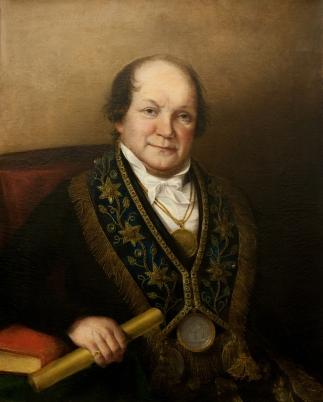 thomas-wildey-founder-1782-1861