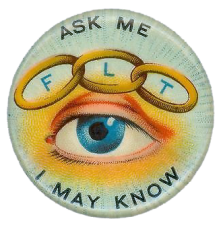 vintage-1890s-odd-fellows-ask-me-i-may-know-pinback-button_351655887999