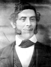 Jacob De Cardova Grand Master of Louisiana Instituted the First Lodge in Texas in Houston Lone Star No. 1 ..... July 25, 1838