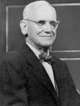 William Henry McMaster, 10th Governor of South Dakota