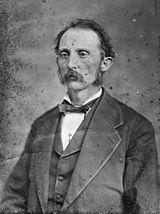 Thomas Bennett, 5th Governor of Idaho