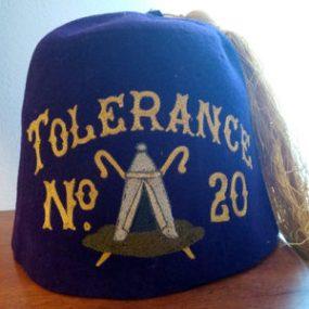 IOOFEncampmentTolerance20-300x300