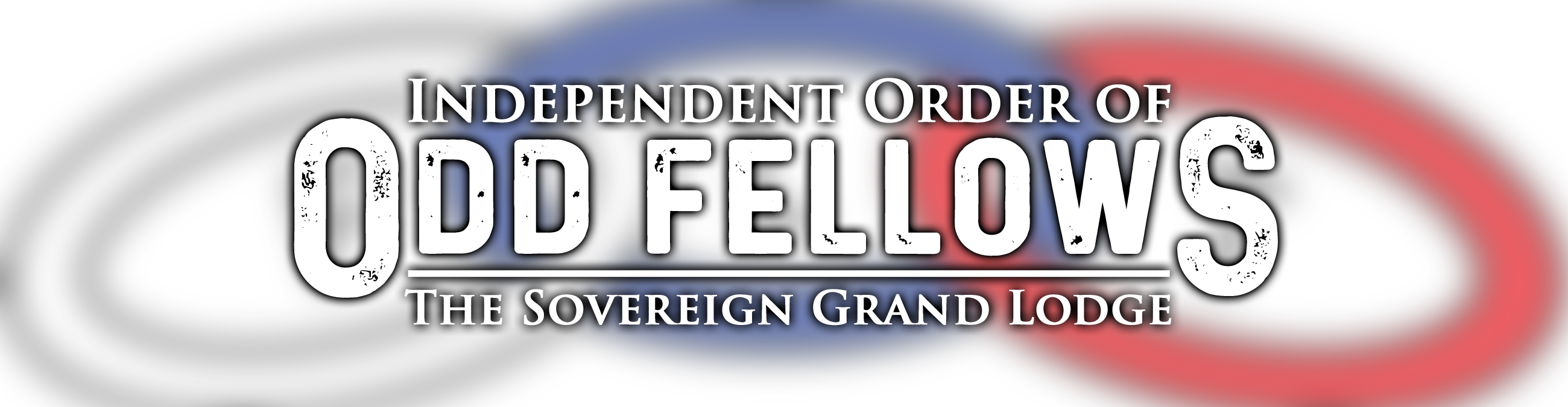 Independent Order Of Odd Fellows The Sovereign Grand Lodge
