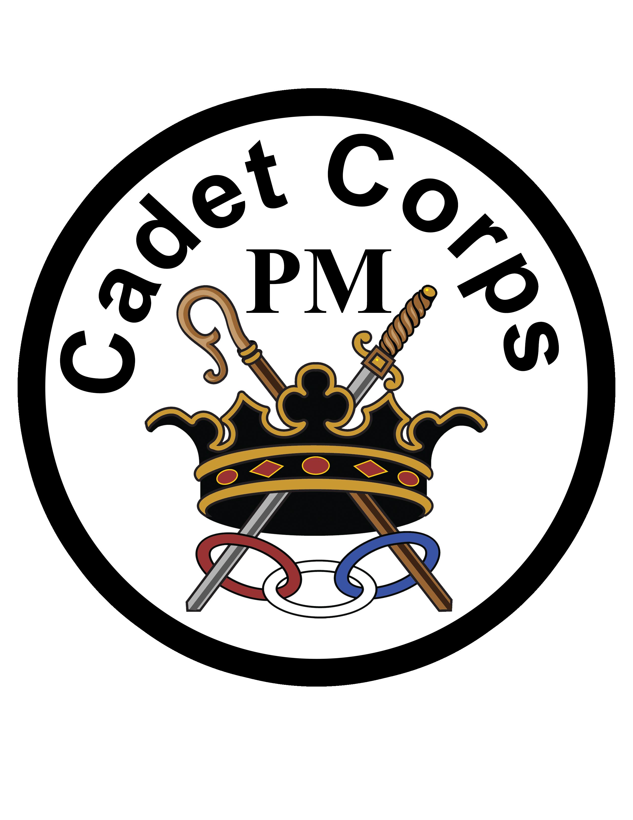 PM cadet corps