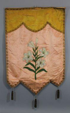 05b0fa6e4db73b793cd91ca8c189c7f3--lilies-flowers-art-art